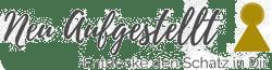Alexandra Rosit-Hering Logo