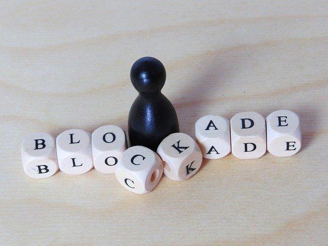 Blockaden lösen mit Familienaufstellung