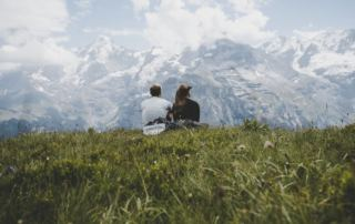 Lebe ich einer toxischen Beziehung -ungesunde Partnerschaft-Hinweise-Lösung-Systemische Aufstellung